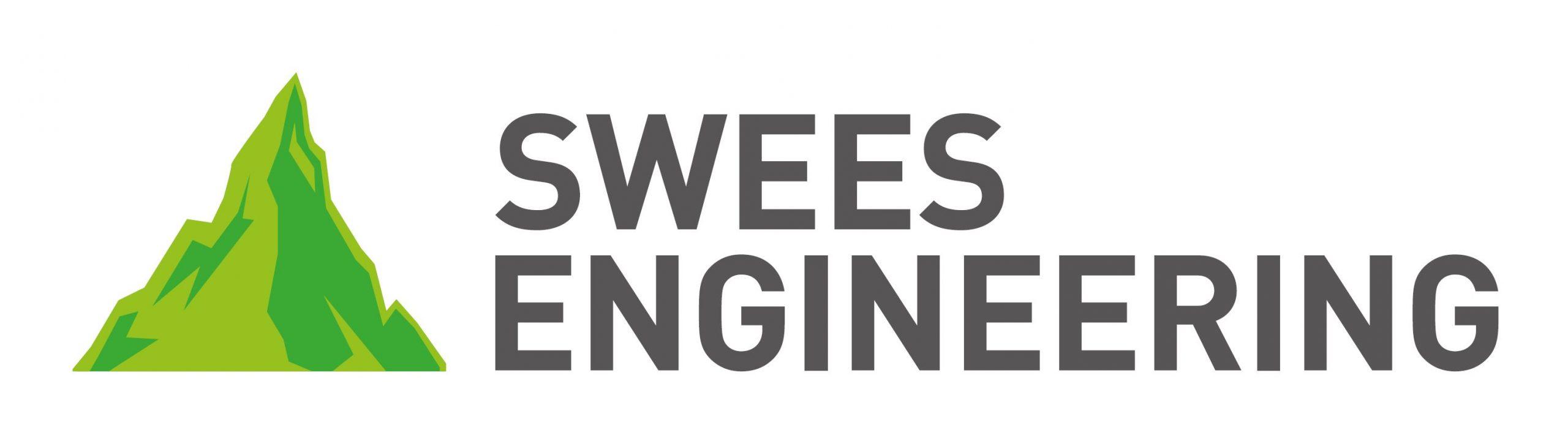 Swee Engineering